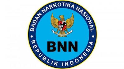Lowongan Kerja Non-PNS BNN SMA SMK Tahun 2021