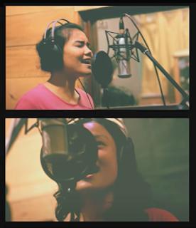 Lirik Lagu Toraja To Manglaa