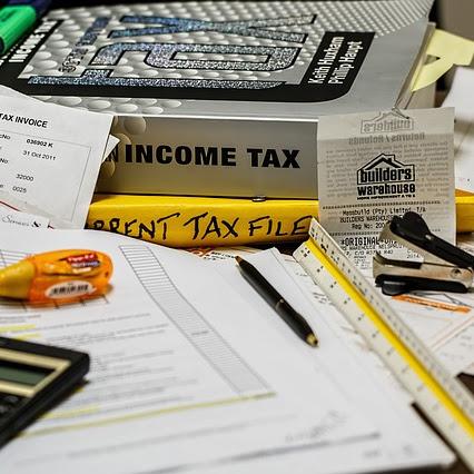 Buat apa pakai jasa konsultan pajak ?