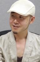 Kobayashi Gen