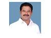 చీఫ్ విప్ వినయ్ భాస్కర్ కు షాక్ - పార్టీకి గుడ్ బై చెప్పిన ముఖ్య నేత