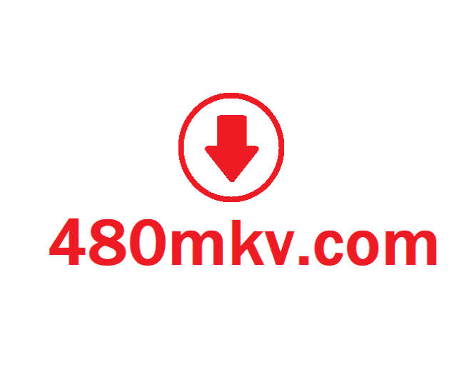 480Mkv 2021 - 480 Mkv Piracy Movies Website Live Link, Download 480p tv series, Movies In small size 150-200MB Mkv Movies, News About 480MKV