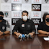Operação Morabito desmonta duas organizações criminosas, prende 13 pessoas e apreende drogas, dinheiro e veículos de luxo em João Pessoa