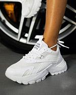 buty sportowe jesień 2021
