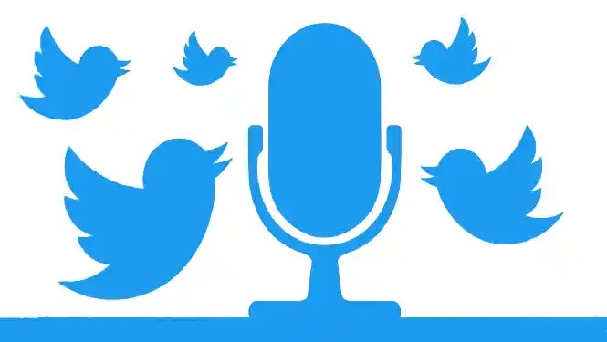 Twitter Aims to Launch 'Space' Globally By April