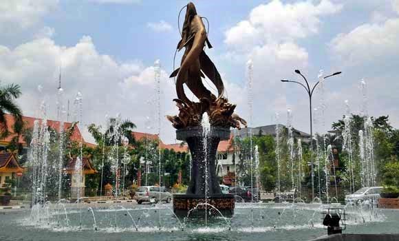 Jasa Trainer Riau