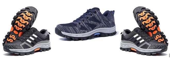 4b027140508 adidas steel toe shoes, Up to 50% Off adidas Shoes & Apparel Sale ...