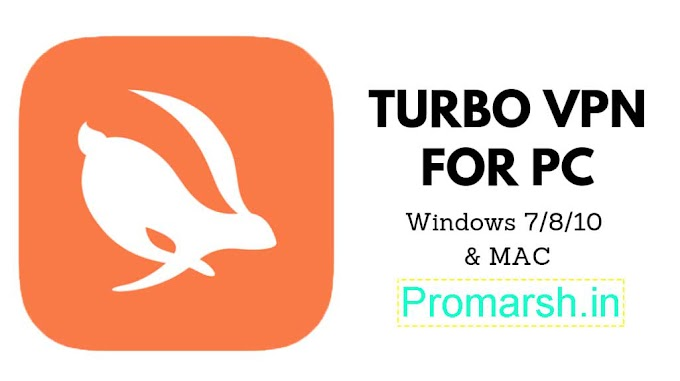 Learn About The Easy Way To Download Turbo Vpn For Pc And Computer