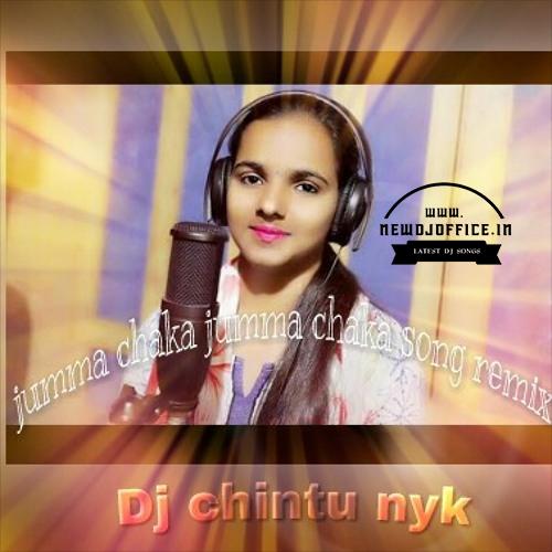 Dil Diyan Gallan Mp3 Song Download: JUMA CHAKA JUMA CHAKA RE ST SONG DJ MIX