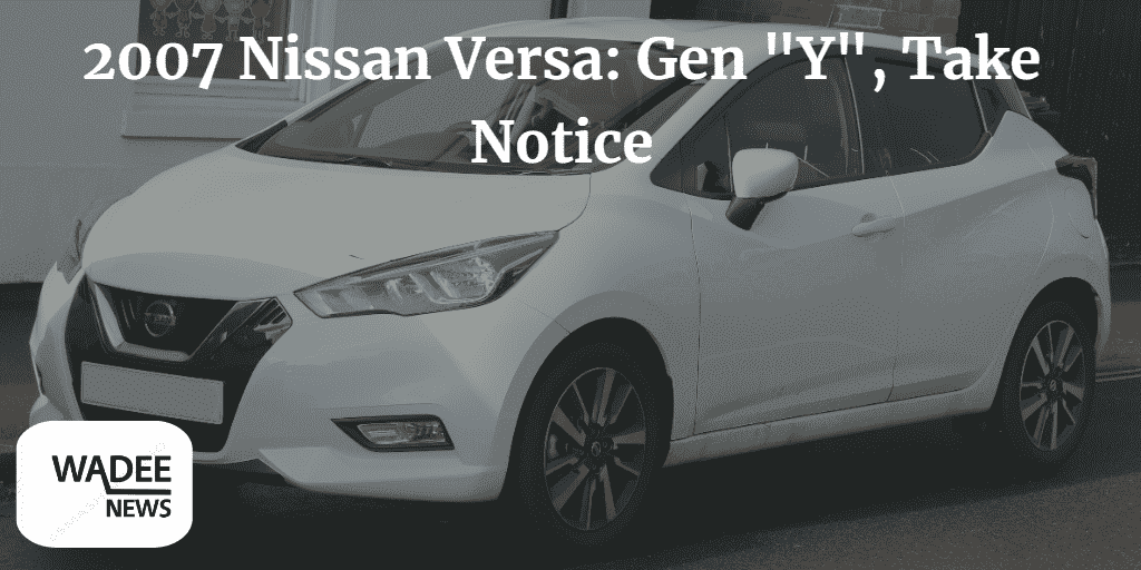 Nissan Versa, Scion, Honda Fit, Toyota Yaris, Dodge Hornet, Ford Bronco, Geely, Chery, Chinese cars