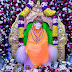 Shirdi Sai Baba images hd|Shirdi Sai Baba Images HD wallpaper download