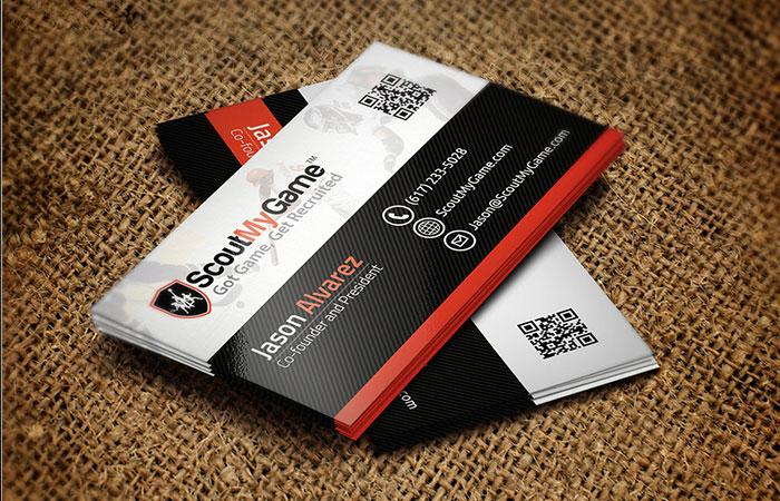 business-card-nghia-la-gi