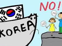 Serangan Korean Wave : Caranya Merusak Kerja Otak Dan Akhlak