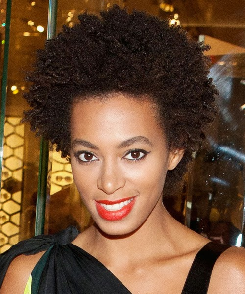 Miraculous Sassy Saffy Straws Are Back Girls Are In Short Hairstyles For Black Women Fulllsitofus