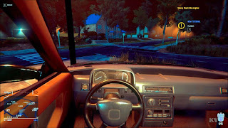 Thief Simulator PC Download