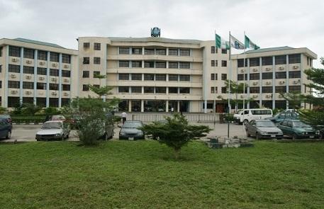 The 10 Best Universities In Nigeria According To NUC