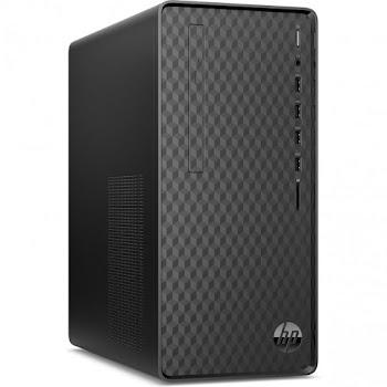 HP Desktop M01-F1030ns