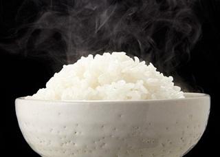 Waspadalah, Bakteri Ini Hidup di Nasi Yang Anda Makan