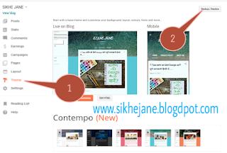www.sikhejane.blogspot.com