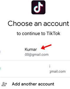 apne gmail account par click kare