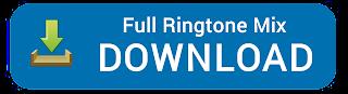 Samajavaragamana Ringtone free download