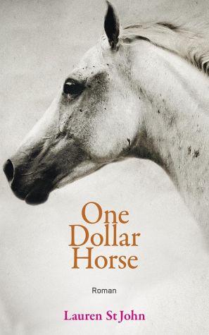 http://www.geistesleben.de/buecher/9783772526916/one-dollar-horse