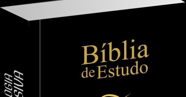 ebook Organising a School\\'s Response (Special Needs in Mainstream Schools)
