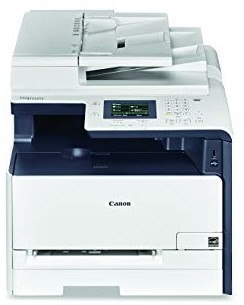 Canon MF620Cw Drivers Download