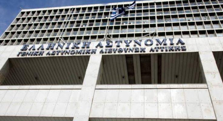 Συνελήφθη και ο δικηγόρος Θεόδωρος Παναγόπουλος μετά τον Αλέξανδρο Λυκουρέζο για την υπόθεση «Μαφίας των φυλακών»