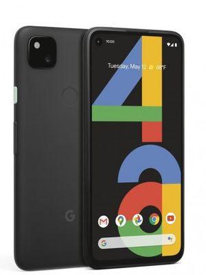 Google Pixel 4A Gadget Terbaru Paling Banyak Dicari