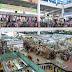 Where to Do Shopping in Da Nang?