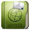 KSWEB server + PHP + MySQL 3.961 Apk Pro latest
