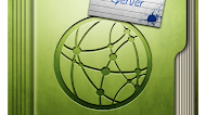 KSWEB server + PHP + MySQL 3.961 Apk Pro latest
