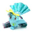 Frosty Tails Fan Tails Fairy Tail Figure
