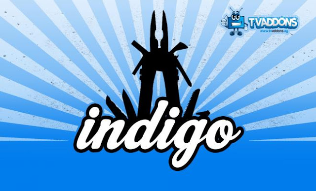 How to Install Indigo Addon For Kodi 2017