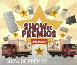 Promoção Drogarias Poupe Já 2019 Show de Prêmios