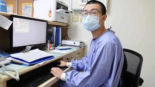 洗腎婦服降血糖藥致中毒 醫師籲定期抽血檢查調整用藥