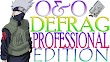 O&O Defrag Professional Edition 23.0 Build 3557 Full