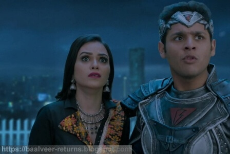 baal veer new photo,baal veer ke photo download,baal veer photo download