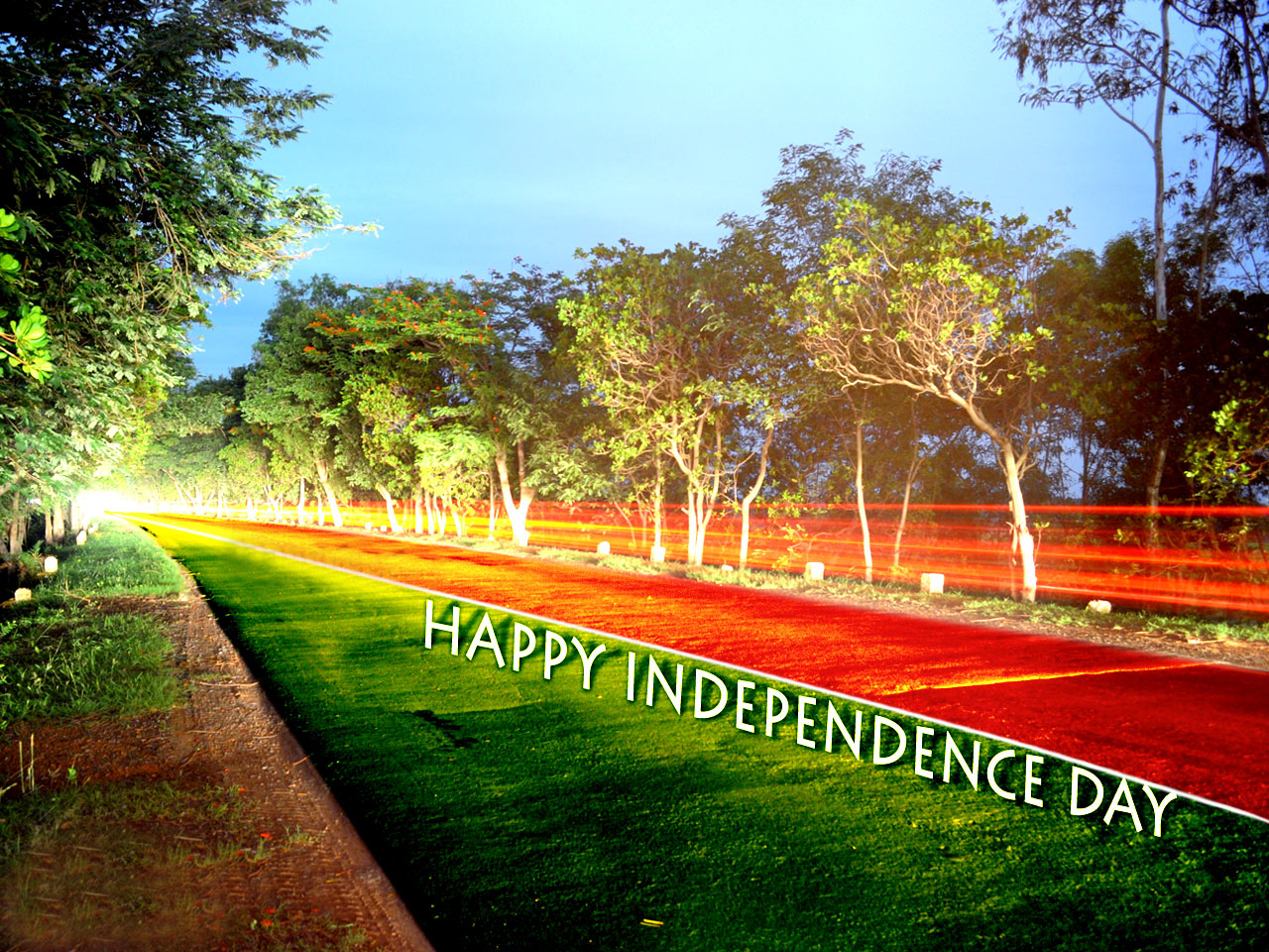 Hd Wallpapers 15 August Independence Day Of Indiaindia History