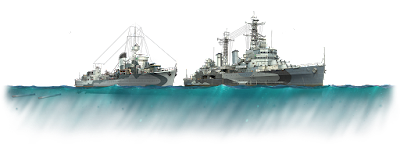 world of warshipsgame