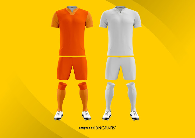 mockup-jersey-sepakbola-psd