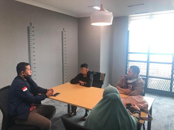 10 Fakta Pelajar di Cianjur Jadi Tersangka Parodi Indonesia Raya