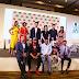 YKBK 48 Entertainment akan Jadi Agensi DEL48 & MUB48 di India