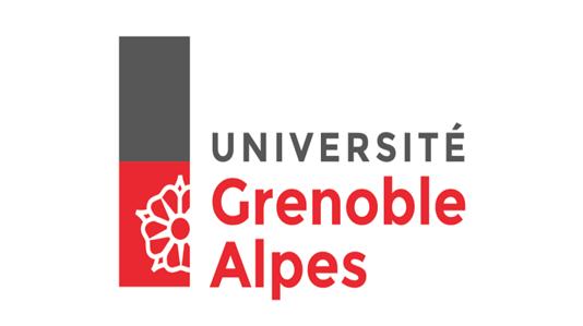 منحة جامعة غرينوبلألب لدراسة الماجستير في فرنسا