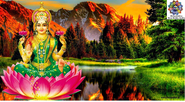 Hindu goddess lakshmi stock photos, Diwali images for hindu goddess or diwali photo greeintgs decoration stock photos and pictures.