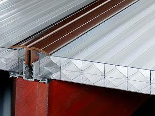 jenis-atap-polycarbonate-berongga.jpg