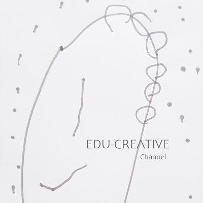 EDU-CREATIVE Channel: per genitori e bambini felici
