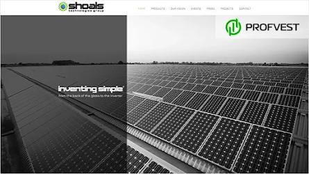 IPO от компании Shoals Technology Group: перспективы и возможность заработка