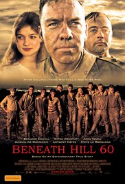 Watch Beneath Hill 60 Online Free 2010 Putlocker